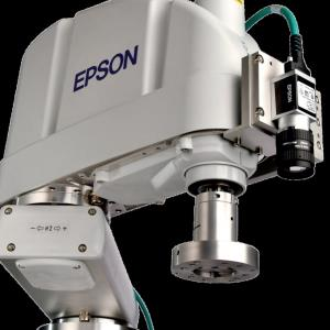 EPSON Robot G-Series.png