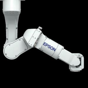 EPSON Robot N-Series.png