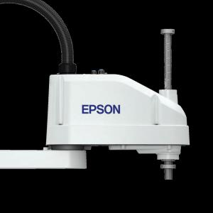 EPSON Robot T-Series.png